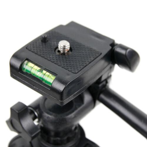 Trípode Extensible 1 M con Montaje de Tornillo-compatible con la cámara Kodak PixPro S-1