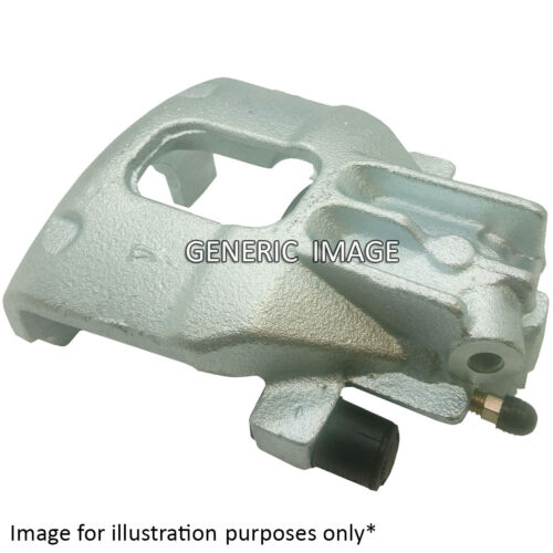 BRAND NEW FRONT RIGHT BRAKE CALIPER FOR MAZDA MX-5 II 1.8I NB BPZE BPD 1998-2002