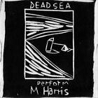 Dead Sea Perform M Harris by The Dead C (Vinyl, May-2010, Ba Da Bing Records)