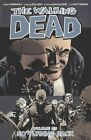 The Walking Dead 25: No Turning Back by Robert Kirkman, Research and Education Association (Hardback, 2016)