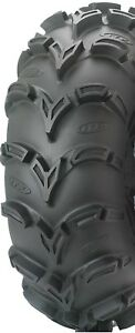 ITP-28-10-00-12-Mud-Lite-XL-28x10-00-12-6-Ply-ATV-Tire