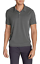 NEW-Eddie-Bauer-Men-039-s-Contour-Performance-Slub-Polo-Shirt thumbnail 2