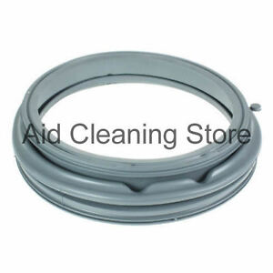 Washing-Machine-Door-Seal-Rubber-Gasket-Beko-WM74135W-WMB71442W-WMC126W-81662