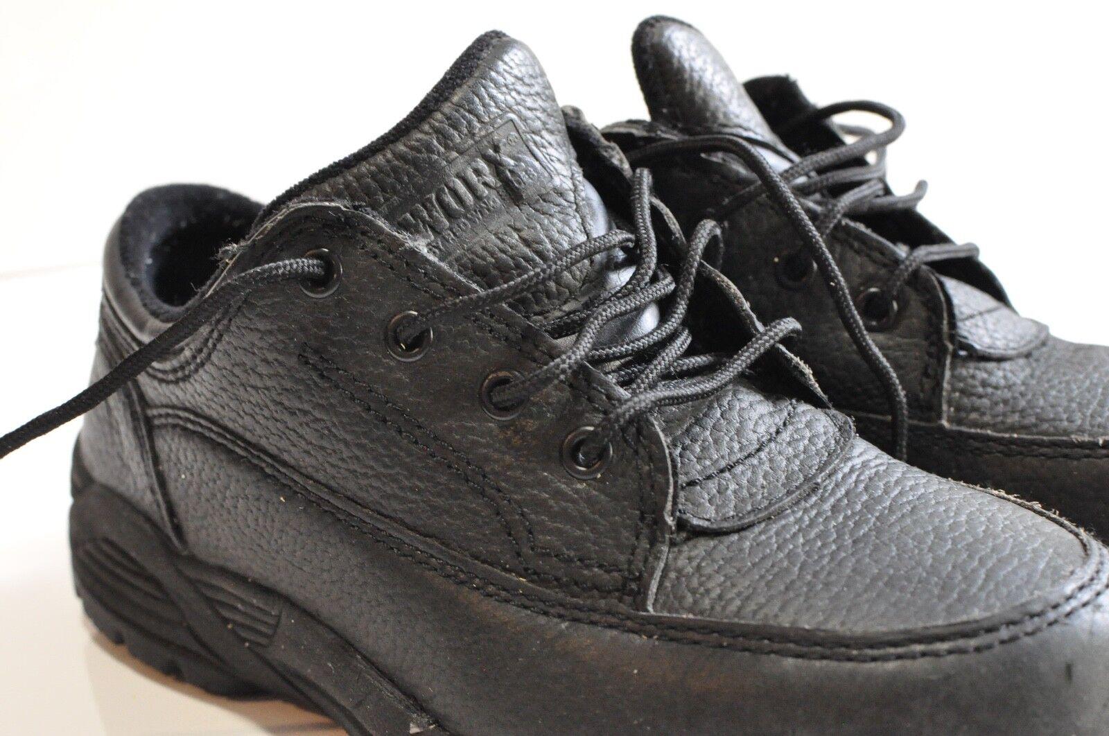 prezzo ragionevole Worx by rosso Wing scarpe scarpe scarpe  5103 donna Dimensione 7  lo stile classico