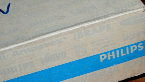 TO92 10pcs-PHILIPS BC638 Transistor TO-92