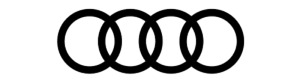 Audi Fredericia