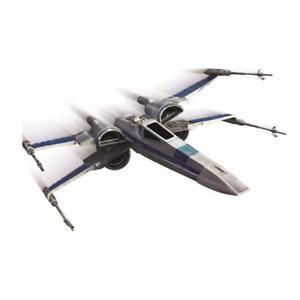 Star Wars The Force despierta resistencia X-Wing Fighter A 2 Hot Wheels Elite