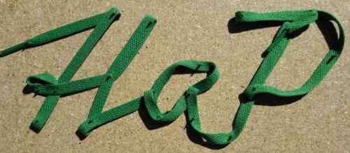 """HaP 36/"""" inch  29 colors Flat Athletic Sneaker SHOELACES  shoe lace strings"""