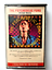 The-Psychedelic-Furs-Mirror-Moves-Cassette-Tape-Tested-Excellent-CrO2 thumbnail 1
