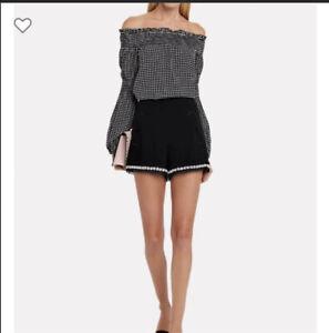 Alexio-Pearl-Trim-Shorts-New