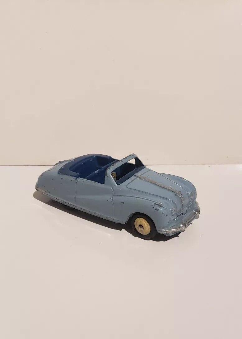 Dinky Toys 140a Austin Atlantic Atlantic Atlantic made in England 3562fa
