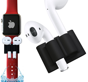 Airpods-Holder-Anti-Slip-Apple-Airpods-Silicone-Watch-Band-Sleeve-Rubber-Holder