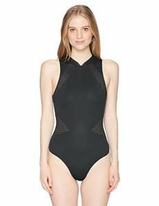 New Size 8 Womens Rip Curl MIRAGE ULTIMATE ONE PIECE Bikini Sample Item