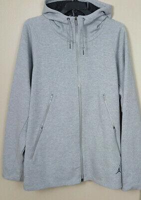 jordan tech hoodie