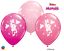 5-Licensed-Character-11-034-Helium-Air-Latex-Balloons-Children-039-s-Birthday-Party thumbnail 11