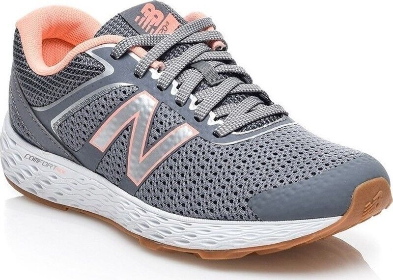 Womens New Balance W520RG3 Running shoes Size 11