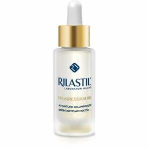 Rilastil - Progression HD Brightness Activator Serum