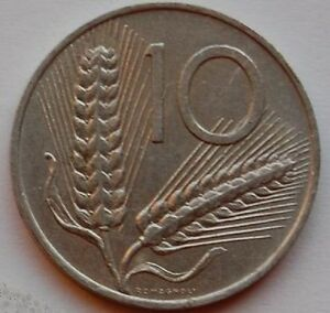 10-LIRE-VARI-ANNI-DISPONIBILI