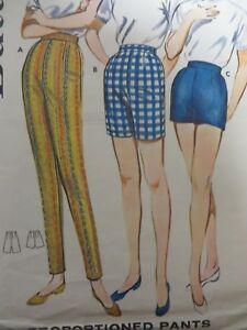 Xxx kashmeer girls images