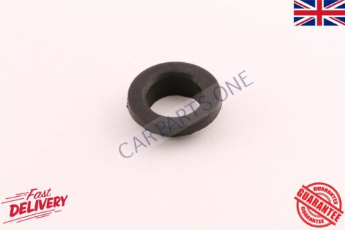 WINDSCREEN WASHER PUMP FOR FIAT CINQUECENTO SEICENTO SEAL GROMMET RUBBER NEW