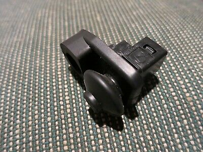 Any Door 2002-2007 Subaru Impreza WRX /& STI Door Ajar Sensor Jamb Switch
