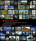 Modernity: Enlightenment and Revolution - Ideal and Unforeseen Consequence by Christopher Tadgell (Hardback, 2015)