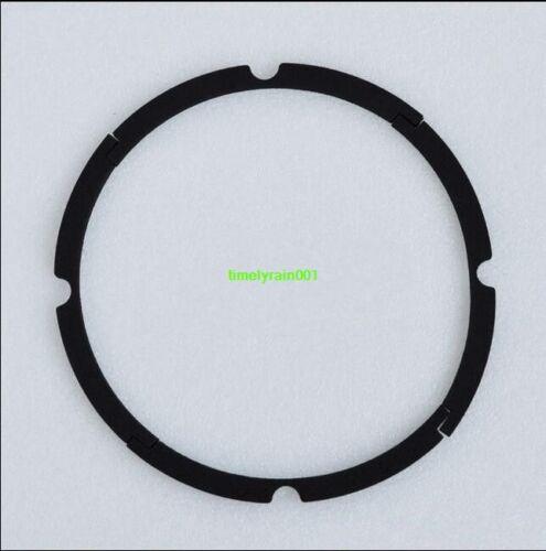 8pcs Audio Pressure edge Pressure ring For 10-inch speaker repair parts