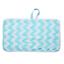 Baby-Change-Mat-100-Waterproof-Reusable-Nappy-Diaper-Changing-Pad-Pram-Bag thumbnail 8