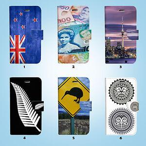 New-Zealand-Kiwi-Wallet-Case-Cover-iPhone-XS-MAX-XR-X-8-7-6-6S-Plus-SE-5S-032