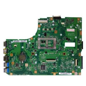 Fonkelnieuw K55VM Motherboard For ASUS A55VM R500V R500VM U57VM Laptop REV2.2 SE-32