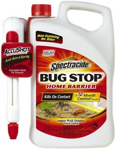 Spectracide-Bug-Stop-1-3-gal-Accushot-Sprayer-Powered-Spray-Lawn-Insect-Control