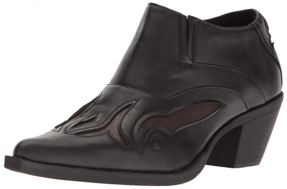 Roper Women's Sarah Ankle Boot