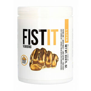 Fist-It-Fisting-Lube-Extra-Thick-Sperm-Silicone-Water-Based-Numbing-Anal-Relaxer