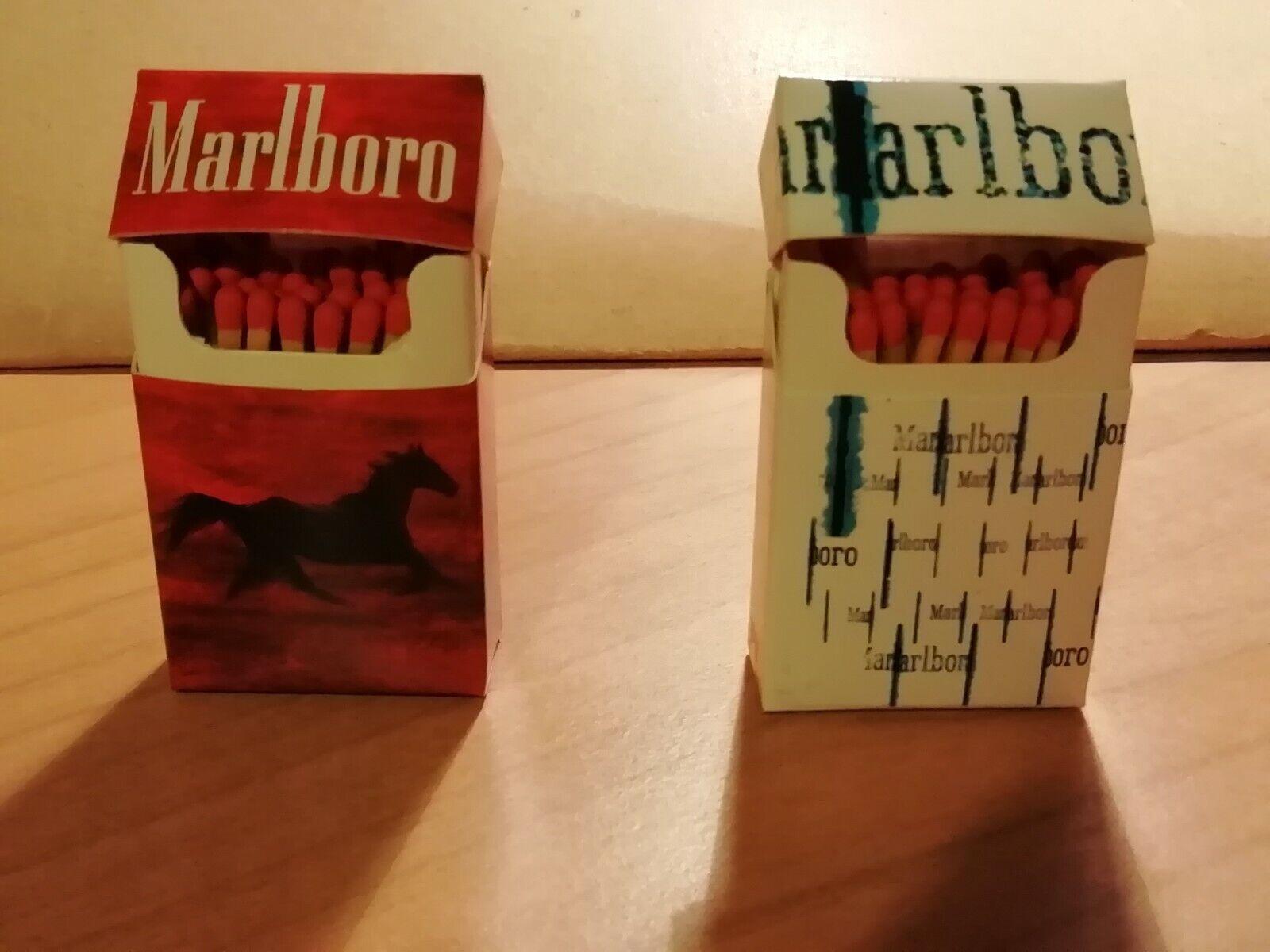 купить бу ящик от сигарет