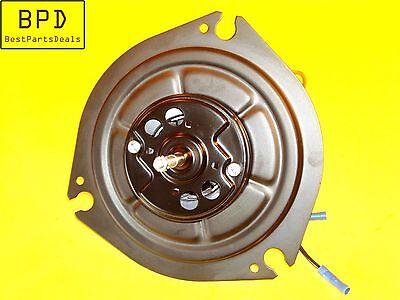 VDO PM3793 95-00 Chrysler Dodge Plymouth A//C Heater Blower Motor