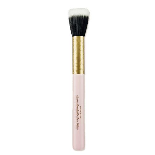 [Etude House] My Beauty Tool Secret Brush 160 Duo Fiber 1p  (for face)