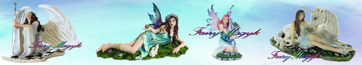 fairymagyk