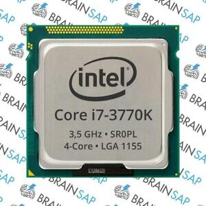Intel-Core-i7-3770K-SR0PL-4x-3-50-GHz-Quad-Core-Sockel-1155