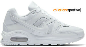 air max donna command