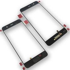 Reparatur Displayglas Touch Screen für Huawei P10 LCD Glas Reparatur Schwarz Neu