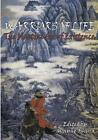 Warriors of Life: The Martial Art of Existence by Bauu Institute (Paperback, 2013)