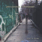 Down to Dorsey * by John Condron (CD, Nov-2004, tacony music)