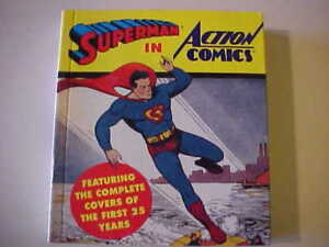 Superman-in-Action-Comics-034-Complete-Action-Comic-covers-1st-25-Years