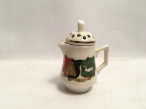 Vintage-Crested-China-Lynton-Collectible-Ornament