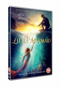 The-Little-Mermaid-DVD