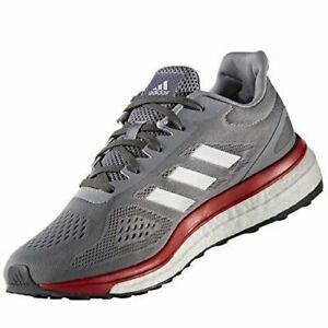 cheap for sale outlet on sale get online Details about NEW NIB Men's New Adidas Sonic Boost LT BB3418 Running Shoes  Supernova Response