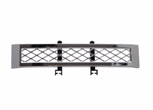 Boost-Bars 2013-2014 F-150 Limited Lower Bumper Grille ECOBOOST 11 12 13 14