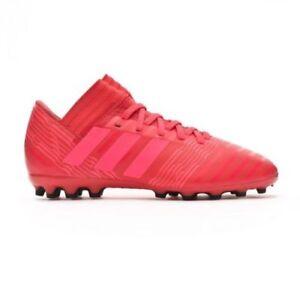 scarpe calcio adidas ragazzo 2018