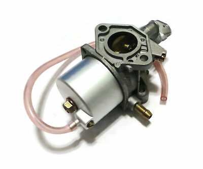New CARBURETOR Carb for Club Car Golf Carts '92-'97 DS Precedent 1016478 FE290
