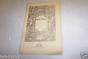 LES-CAHIERS-LORRAINS-1929-N-6-juin-les-arts-graphiques